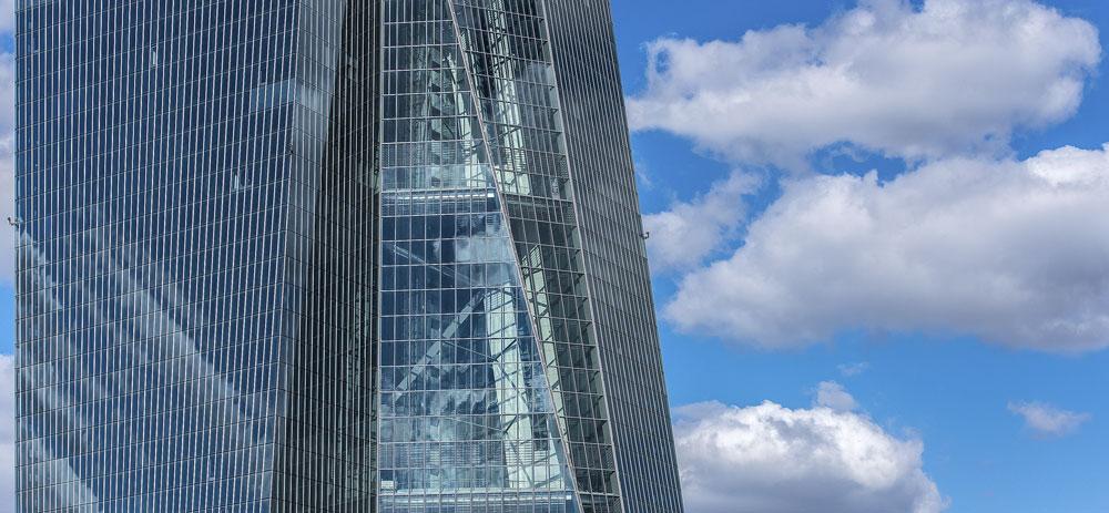 Fotograf Frankfurt Architektur